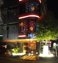 HOTEL JOY(ジョイ)